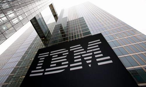 IBM Watson IoT Center Munich